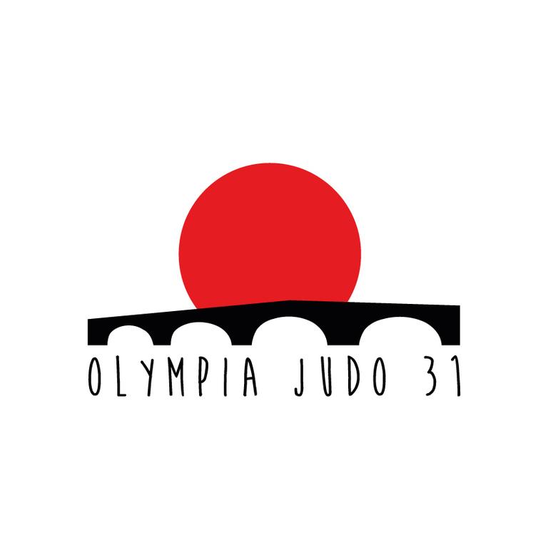 Calendrier Judo Occitanie.Olympia Judo 31